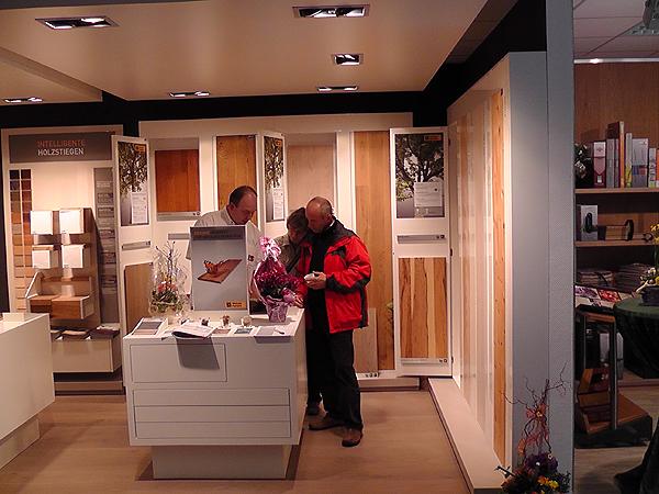 parkett raum raumausstatter drechsler thum drechsler. Black Bedroom Furniture Sets. Home Design Ideas