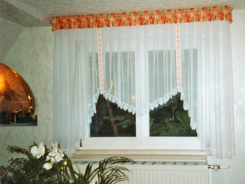parkett raum raumausstatter drechsler thum raumaussatter drechsler thum raum boden. Black Bedroom Furniture Sets. Home Design Ideas