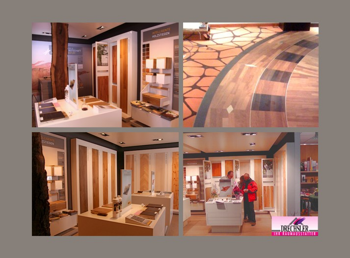 parkett raum raumausstatter drechsler thum. Black Bedroom Furniture Sets. Home Design Ideas